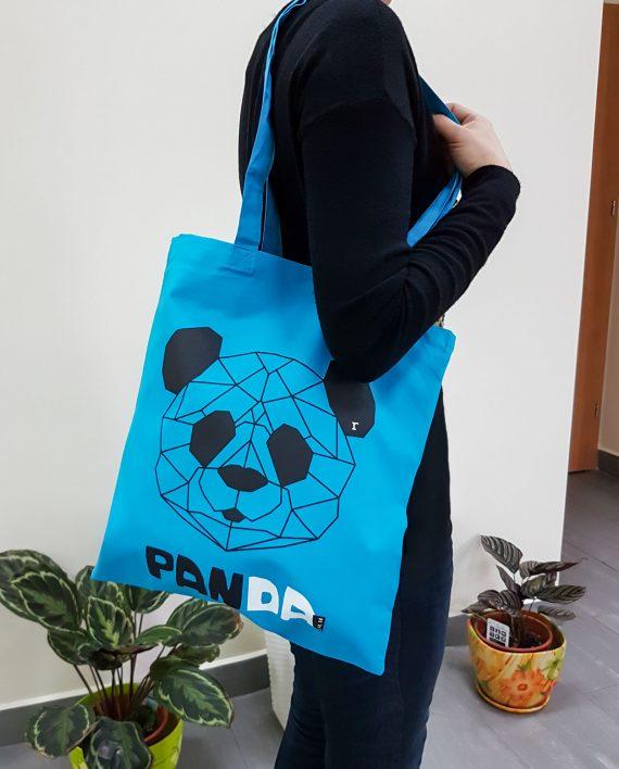 torba-panda-07