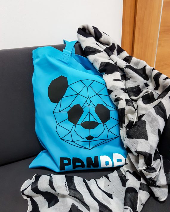 torba-panda-08