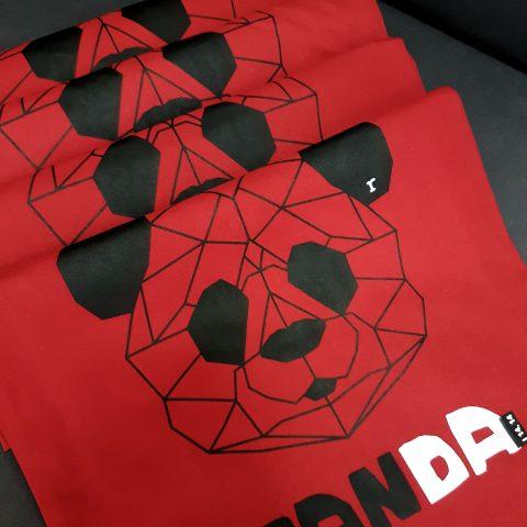 torba-panda-09