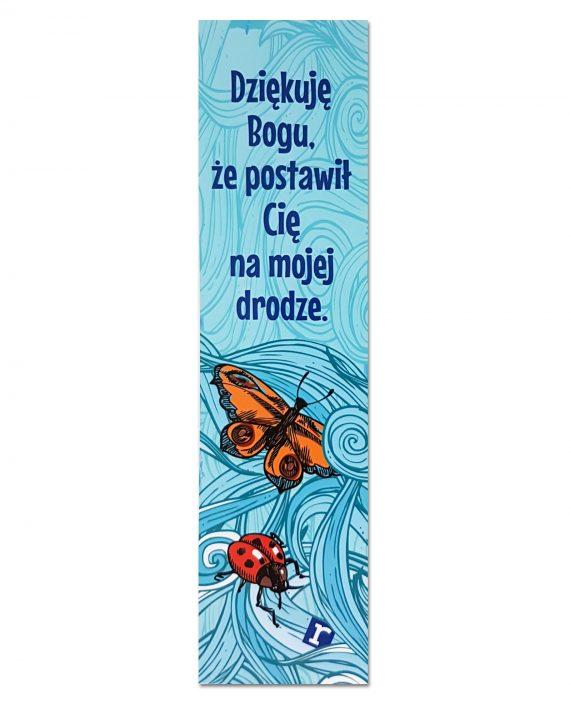 zakladki-dziekuje-pojedyncze-01