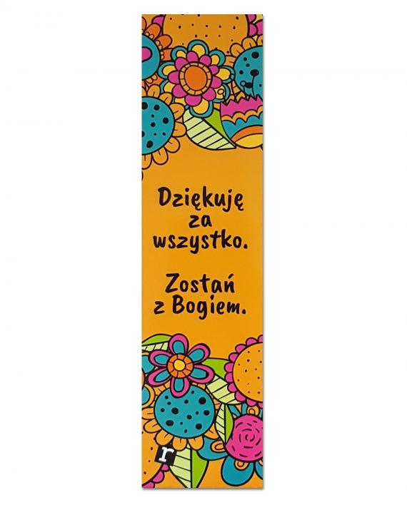 zakladki-dziekuje-pojedyncze-03