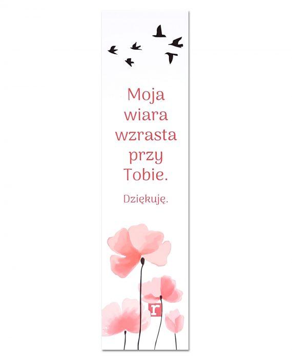 zakladki-dziekuje-pojedyncze-05