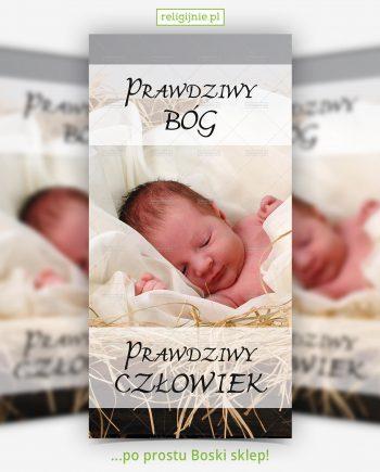 baner-boze-narodzenie-02