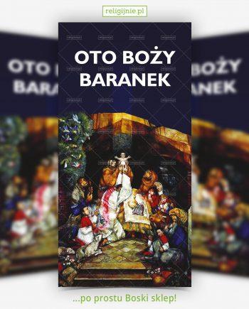 baner-boze-narodzenie-11