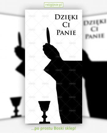 baner-boze-cialo-03