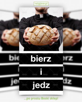 baner-boze-cialo-05