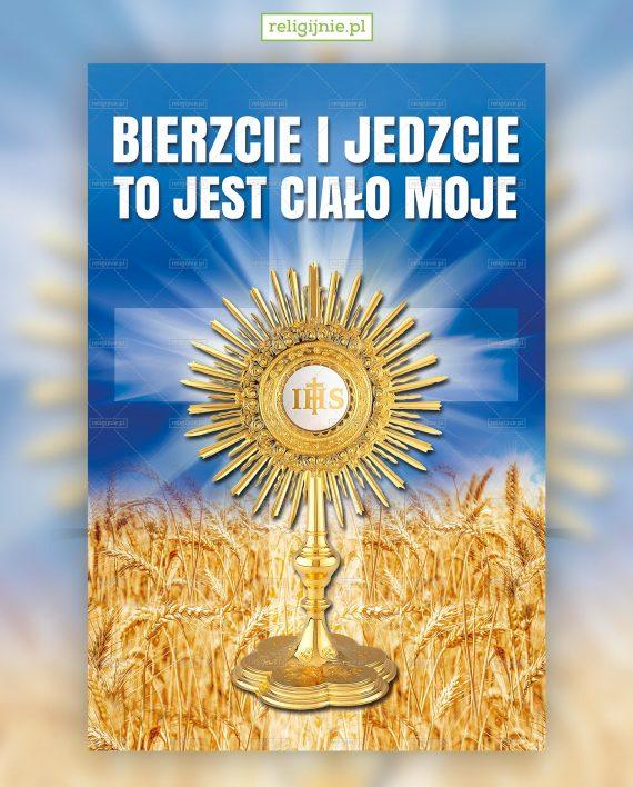 baner-oltarz-boze-cialo-04-200x300-
