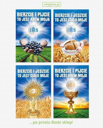 baner-oltarz-boze-cialo-cztery-obrazy-3