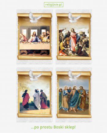 baner-oltarz-boze-cialo-cztery-v3