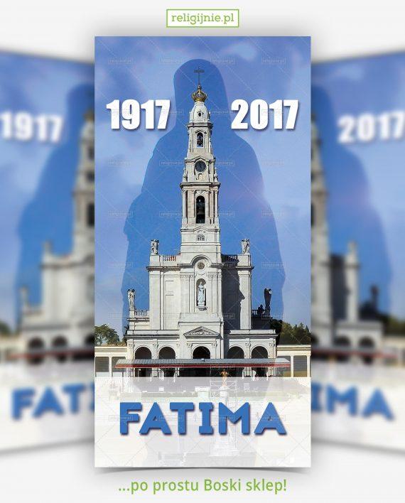 baner-100-lecie-fatima-02