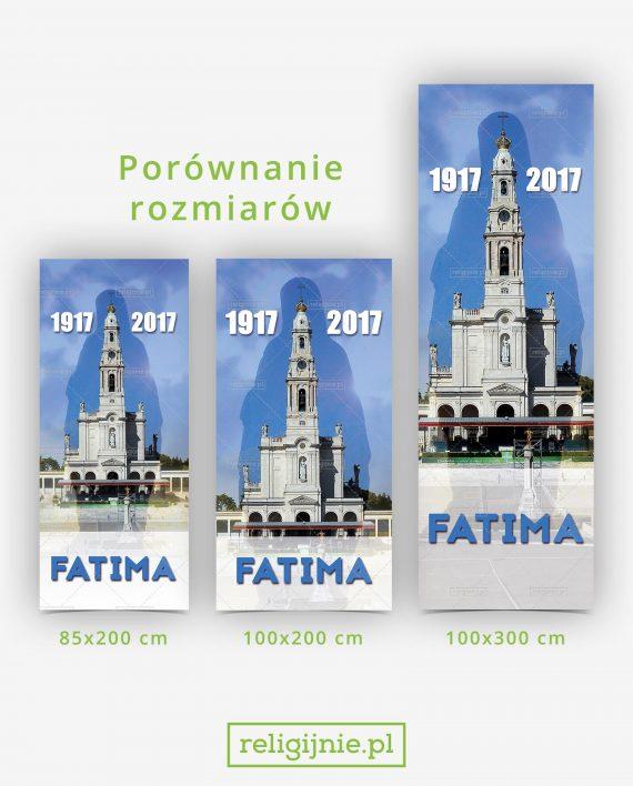 baner-100-lecie-fatima-02-rozmiary