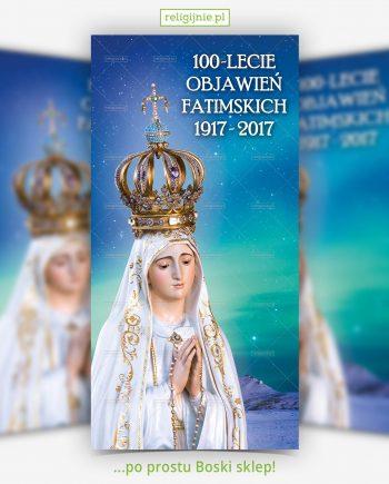 baner-100-lecie-fatima-03
