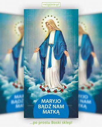 baner-maryjny-07