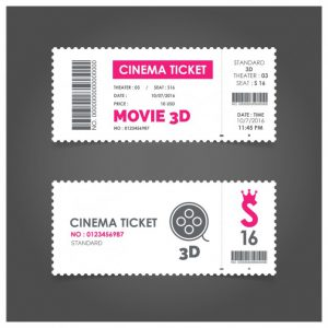 cinema-ticket-with-pink-details_1142-46