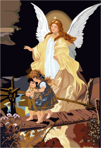guardian-angel-2889311_960_720