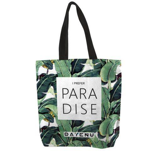 Hipsterska torba