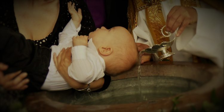 baptism-2437529