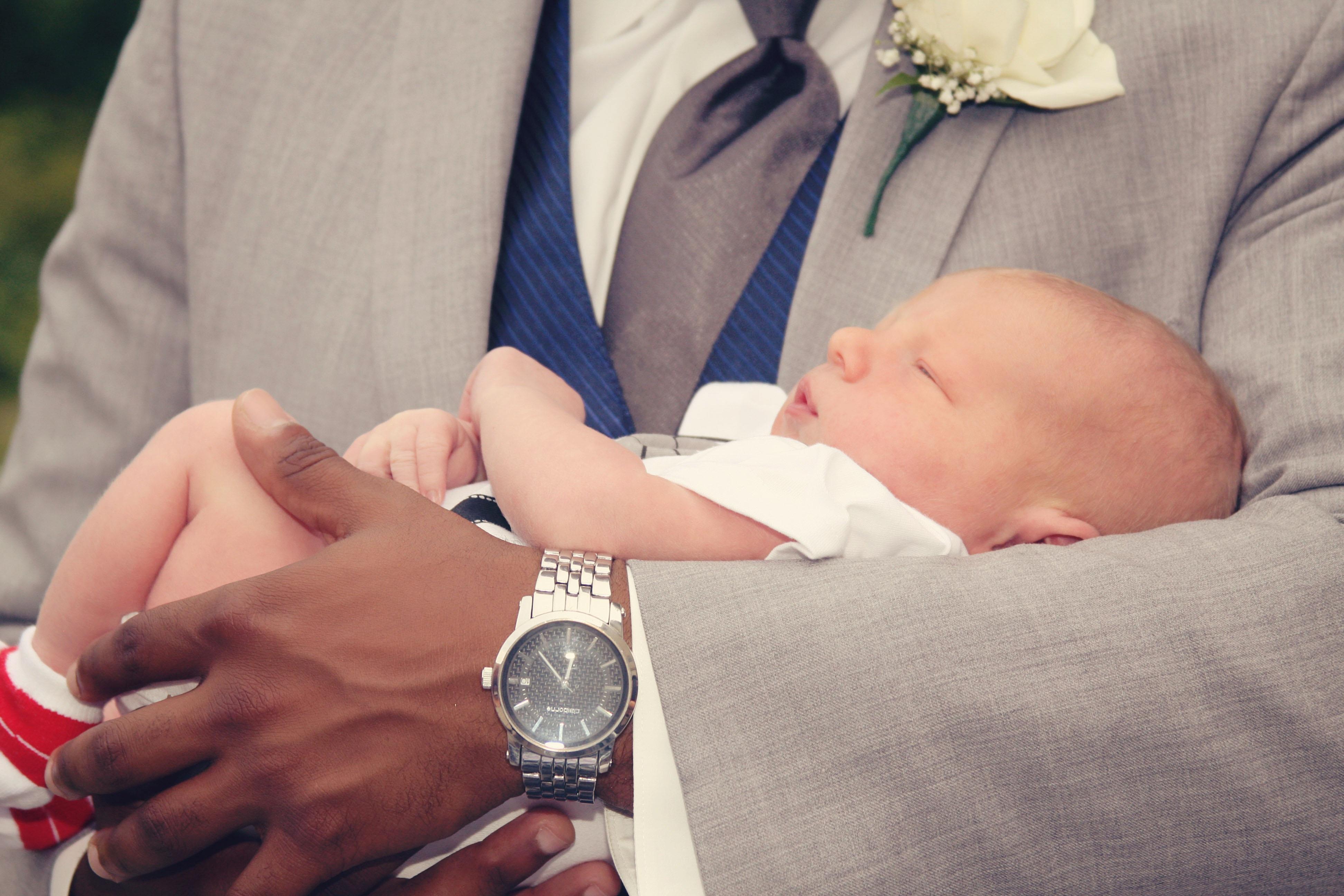 baptism-547222