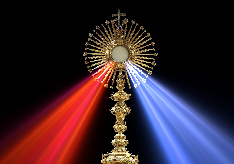 eucharist-3214782