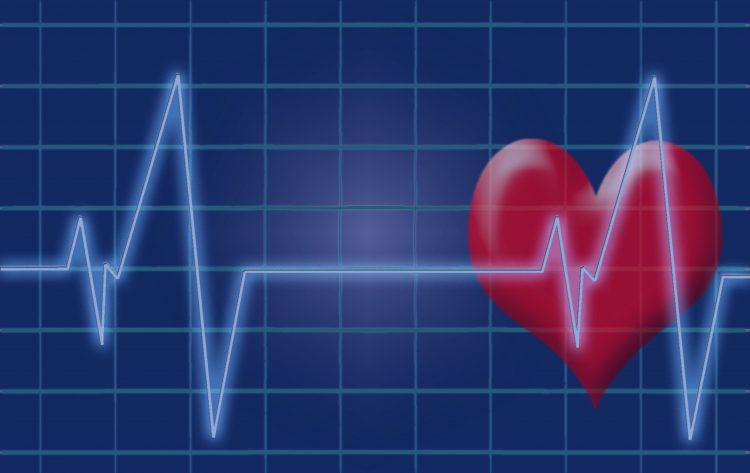 heartbeat-1892826