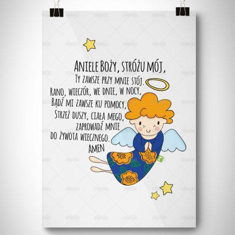 mockup-modlitwa-aniol-stroz-01