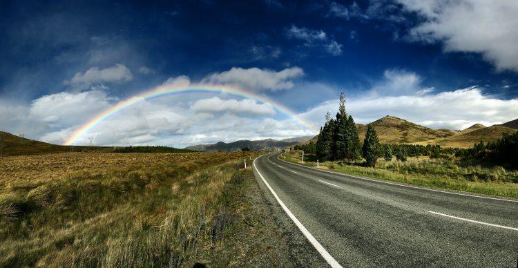 rainbow-1149610