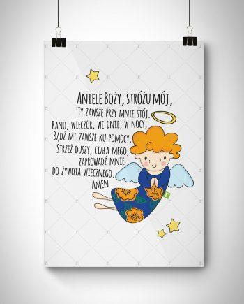 religijnie-mockup-modlitwa-aniol-stroz-01