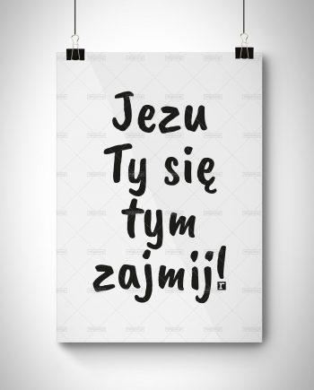 mockup-modlitwa-Jezu-ty-01