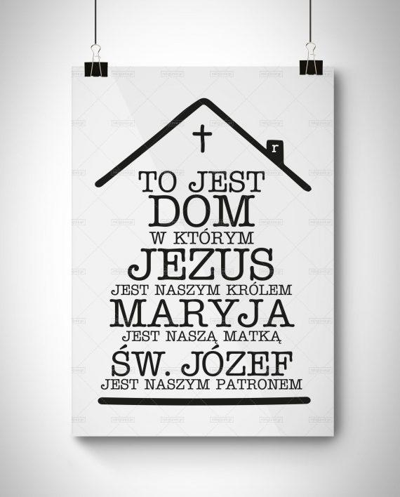 mockup-modlitwa-oto-jest-dom-2-01