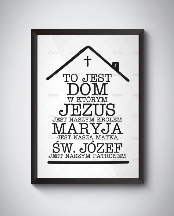 mockup-modlitwa-oto-jest-dom-2-02