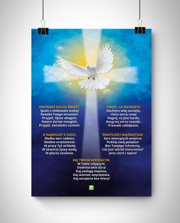 religijnie-mockup-modlitwa-duch-sw-01