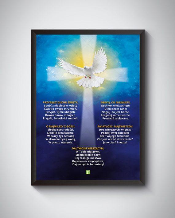 religijnie-mockup-modlitwa-duch-sw-02