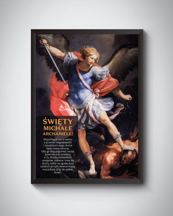 religijnie-mockup-modlitwa-michal-archaniol-02