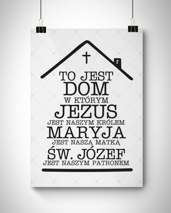 religijnie-mockup-modlitwa-oto-jest-dom-2-01