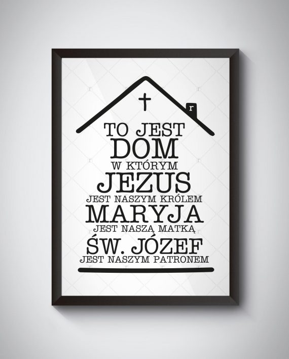 religijnie-mockup-modlitwa-oto-jest-dom-2-02