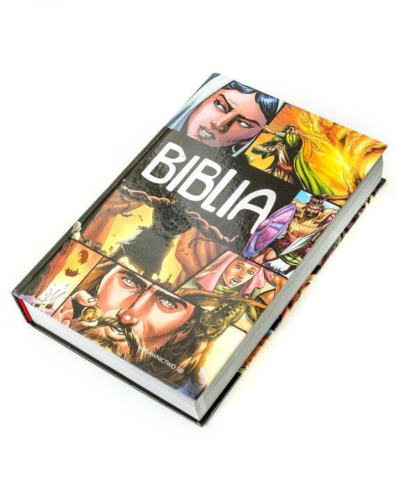religijnie-biblia