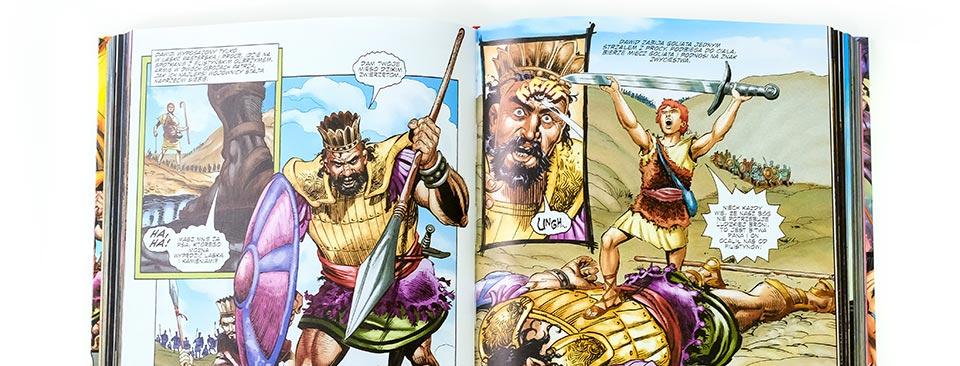 religijnie-biblia-komiks-10
