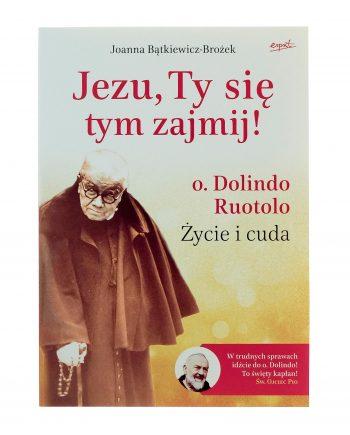 religijnie-Jezu-Ty-dolindo-01