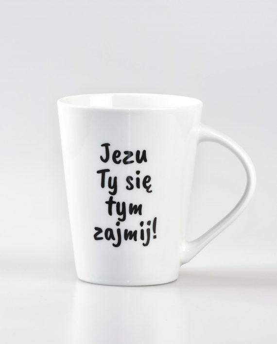 religijnie-Jezu-Ty-kubek-01
