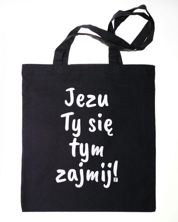 religijnie-Jezu-Ty-torba-01