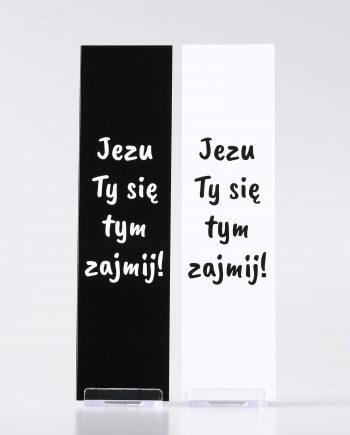 religijnie-Jezu-Ty-zakladka-02