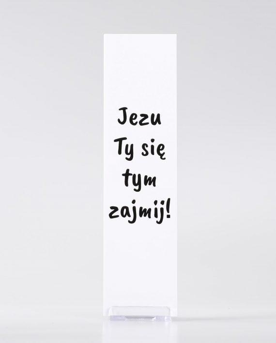 religijnie-Jezu-Ty-zakladka-07