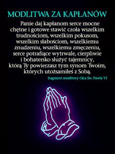 religijnie-modlitwa-za-kaplanow