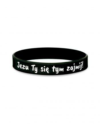 religijnie-opaska-Jezu-Ty-01