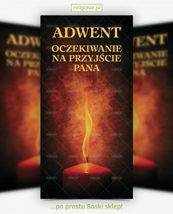 baner-adwent-16