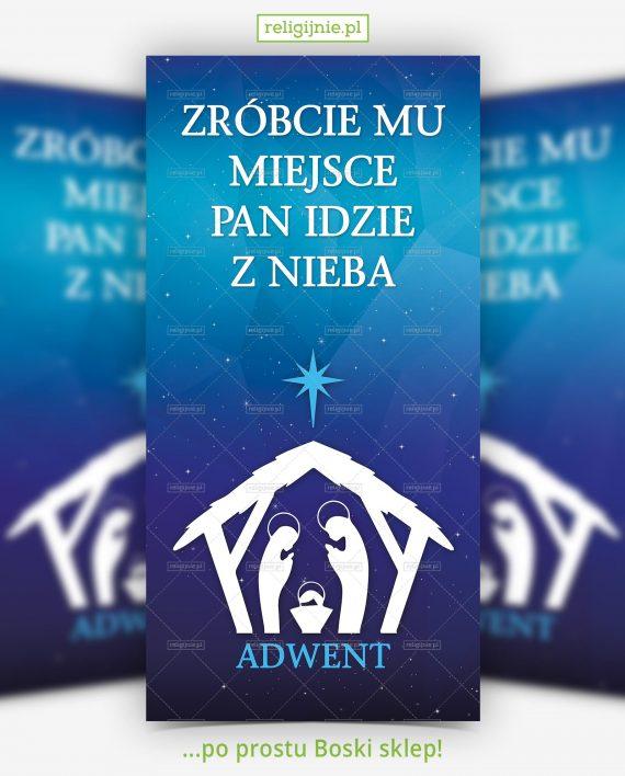 baner-adwent-20