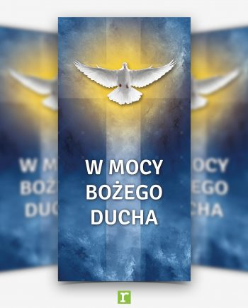 baner-rok-liturgiczny-2019-01