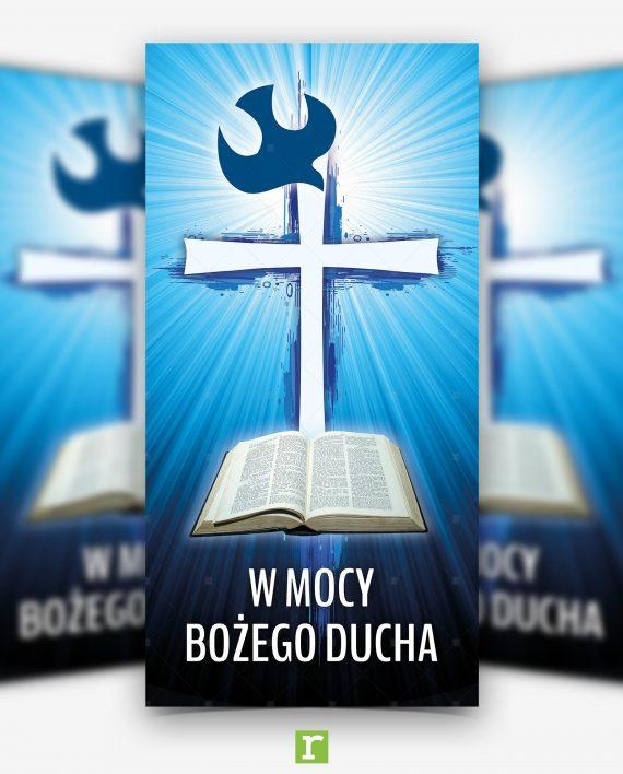 baner-rok-liturgiczny-2019-03