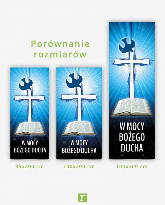 baner-rok-liturgiczny-2019-03-rozmiary
