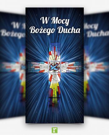 baner-rok-liturgiczny-2019-06